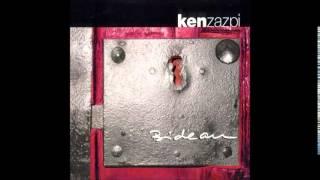 Ken Zazpi - Bidean [Diska osoa]