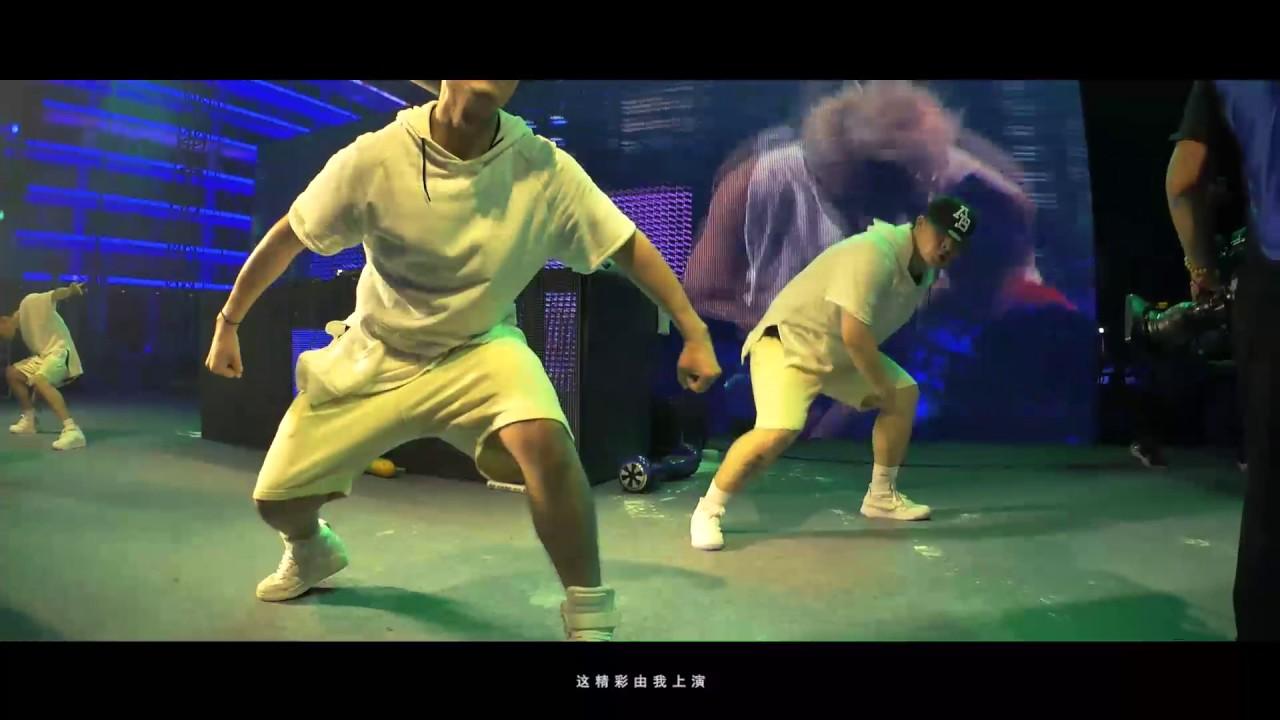 羅雋永 Louis Lo x Eugene Luu - 飛 (We'll Fly) Official MV