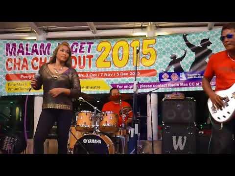 Malakama Band (Malam Chacha Dut 2015) feat Ashu Video 3