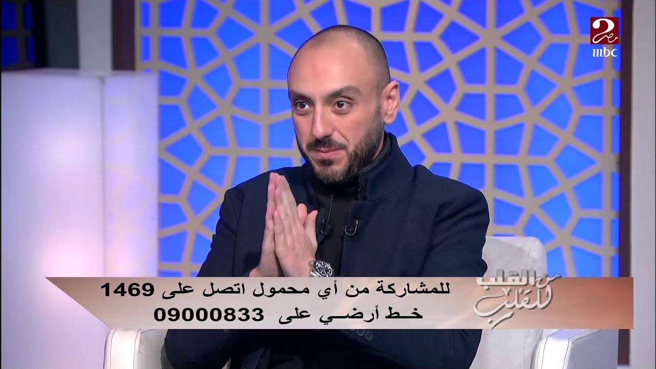 د. عادل الرجولة: آلام الظهر إذا ما نزلت للرجل لا تحتاج جراحة
