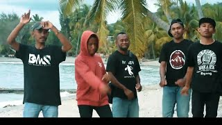Full SONG Remix KAIN BATIK Yockry D Joop ft ReniL