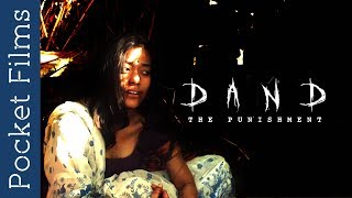 Social Awareness Short Film - Dand | Superstitious Beliefs | Blind Faith