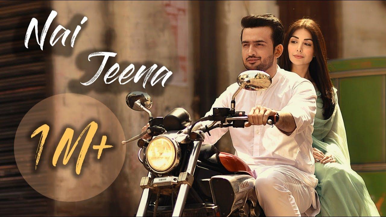 Download Nai Jeena - Sibtain Khalid | Sabeeka Imam | Zain Zohaib