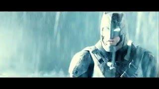 Batman v Superman - Power Corrupts | official trailer (2016) Ben Affleck Henry Cavill