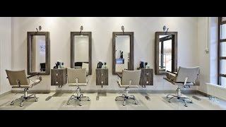 Оборудование и парикмахерские кресла для салонов красоты(Оборудование и парикмахерские кресла для салонов красоты http://ukrstil.com/g1804854-parikmaherskie-kreslal - здесь Вы сможете..., 2014-09-23T13:14:14.000Z)