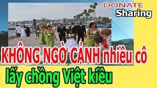 KH,Ô,NG NG,Ờ C,Ả,NH nhiều c,ô l,ấ,y ch,ồ,ng Việt k,i,ề,u - Donate Sharing