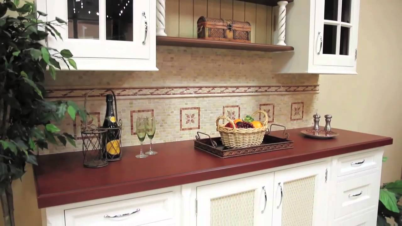American Kitchens Inc: Superior Kitchen Remodeling, Kitchen Countertops,  Cabinetry In Orlando FL   YouTube