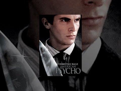 American Psycho Mp3