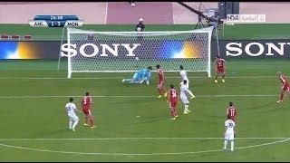 Monterrey Vs Al Ahly 5-1 | Al Ahly Vs Monterrey 1-5 All Goals 18/12/2013