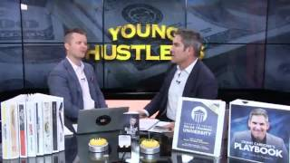 Investing - Young Hustlers Sneak Preview