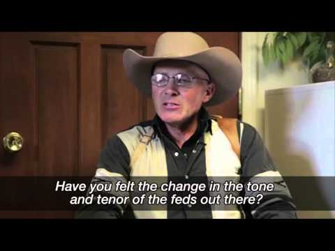 Robert 'LaVoy' Finicum's death investigation findings