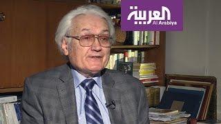 مفكر لبناني: نحن تراجعنا عن عصر طه حسين