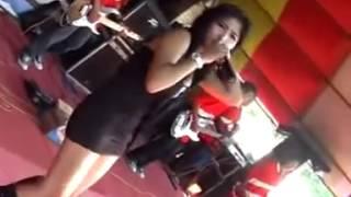 Video Kemben Mlorot Reza Lawang Sewu   Semakin Sayang Semakin Kejam   Om Kalingga download MP3, 3GP, MP4, WEBM, AVI, FLV Oktober 2017