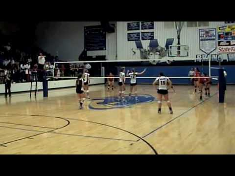 HS Coppell G1 YouTube