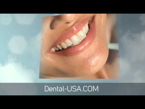 Dentures: Which type of Dentures is most beneficial to you?