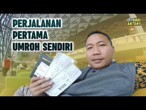 Paket umroh murah Desember 2015 | Umroh Promo 2019.