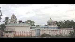 ஸ்ரீவானமுட்டி பெருமாள் (கோழிகுத்தி), மயிலாடுதுறை