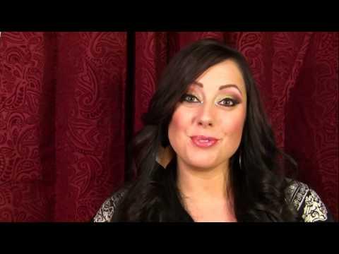Bollywood/Arabic Inspired Makeup | Makeup Geek thumbnail