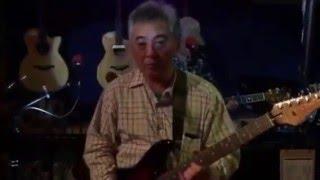 1981年(昭和56年)のヒット曲、五十嵐浩晃さんの「ペガサスの朝」を、愛...