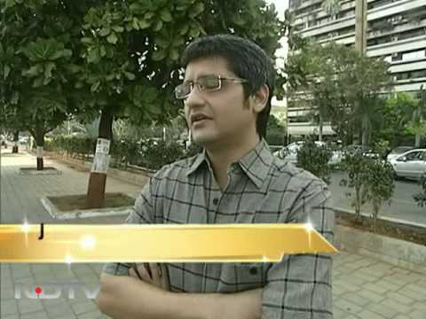 Walk The Talk with Jaideep Sahni