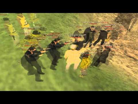 VectorLife RPG Macedonia | RolePlay | #2