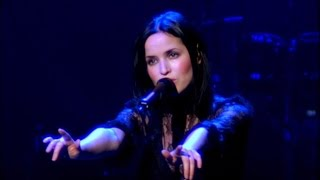 The Corrs - Old Town LIVE