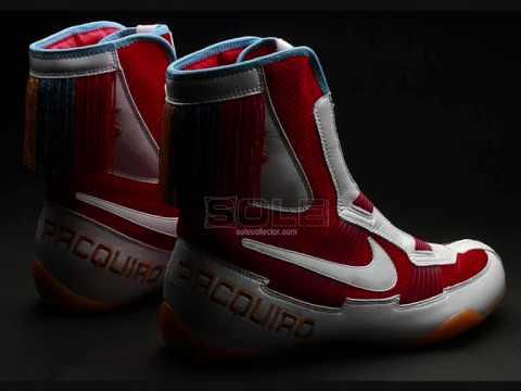 reebok scarpe boxe