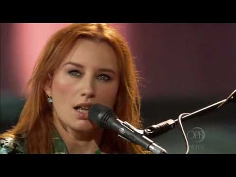 Tori Amos - Precious Things - Live In Chicago