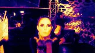 DJ Fresh VS Kellex Feat. Thabiso - Stay Real 2012 New Mix!!