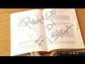 Download PILLOLE DI FISICA di Gabriella Greison / 4 puntata / I vizi di Wolfgang Pauli