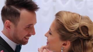 Ведущий Антон Павлов | Свадьба Тюмень | Трейлер 2017 | Showman Antony Pavlov