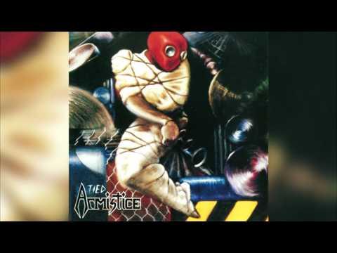 Armistice - Tied (Full album HQ)