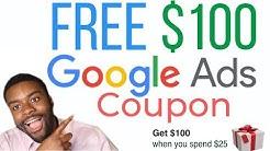 Enter a promotional codeEnter a promotional code - Free Music Download
