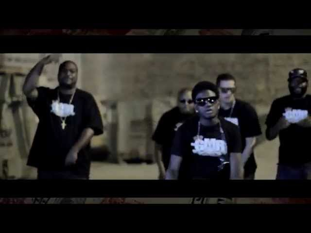 GBOY MostRequested F/ Swishaman, YELLA THE REALIST, J Vegas & DJ 2 Slik - What Cha Know (TeamGMR)