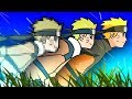 The Complete History & Evolution of Naru