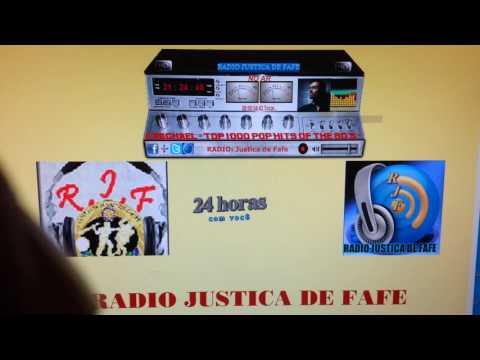 Radio natal 2016