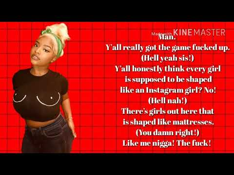 Summerella - Koca Kola (Lyrics)