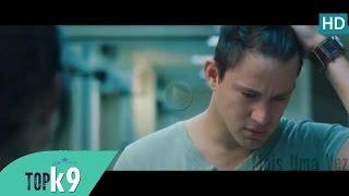 Cristiano Araújo - Mais Uma Vez (Vídeo clipe)