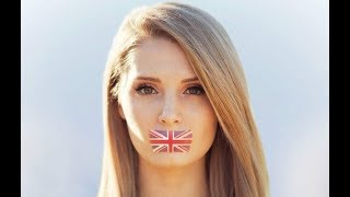Libertarian journalist Lauren Southern was recently banned from the...
