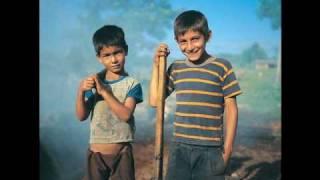 kinderarbeid filmpje voor school