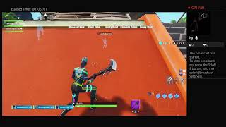 Hacking fortnite!!!!!!!