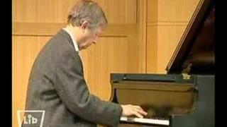 Ragtime/Boogie-Woogie Pianist Bob Milne