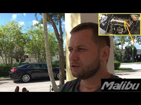 США Флорида/ Это нужно Каждому кто покупает машину в Америке