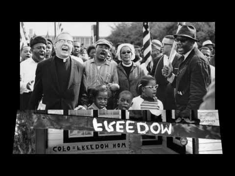 Jim Crow in America