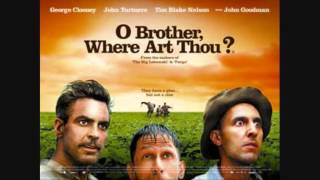 o brother where art thou 2000 soundtrack i ll fly away