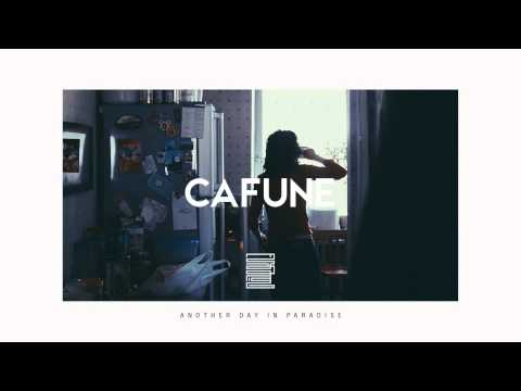 P.Reign Ft.  Drake & Future - DnF (FAB COVER)