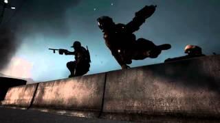 Battlefield 4 A Broken Silence Everyday
