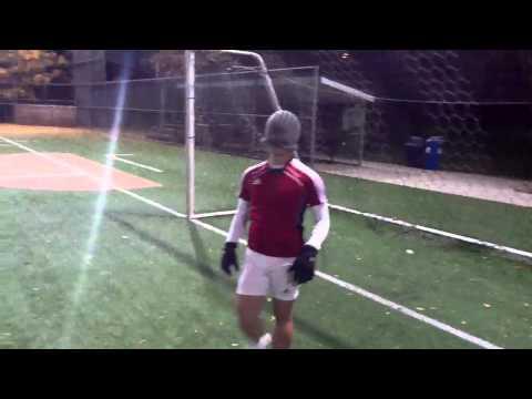 Seattle United Soccer League