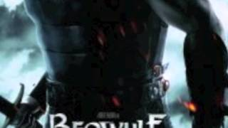 Beowulf Track 04 - What We Need Is A Hero - Alan Silvestri