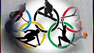 The ボリクメンNEWS 平昌オリンピック スケルトン 女子